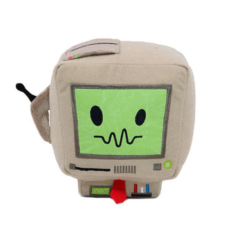 ジョブシュミレーター/Job Simulator JobBot Plush
