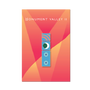 Monument Valley 2 - Doortem Pin