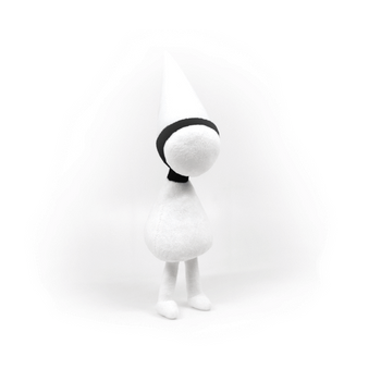 Monument Valley - Ida Plush