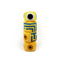 Monument Valley - Totem Plush