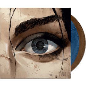 Uncharted: The Lost Legacy 2xLP