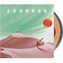 Journey Vinyl Soundtrack 2xLP