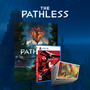 ザ・パスレス / The Pathless (Playstation 5) - iam8bit Exclusive Edition