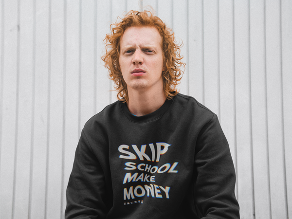 Streetwear Essentials: 5 Creatively Crafted Wardrobe Items for Meticulous Men