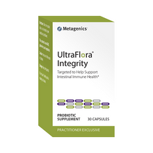 Load image into Gallery viewer, UltraFlora Integrity (30 caps)