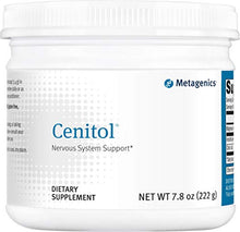 Load image into Gallery viewer, Cenitol Powder (7.8 oz)