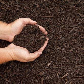 Mulch, Amendments, and Specialty Soils