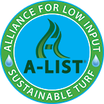 Alliance For Low Input Sustainable Turf