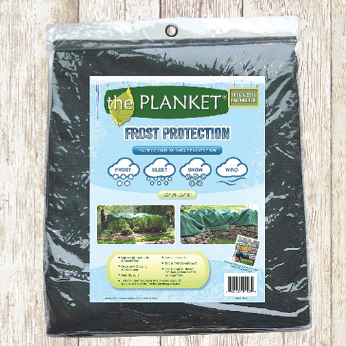 The Planket® Rectangle