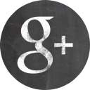 Follow Green Acres Nursery & Supply on Google Plus