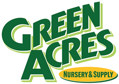Return to Green Acres Nursery & Supply Home Page