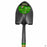 Ames® Floral Shovel
