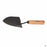 Ames Wood Trowel