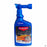BioAdvanced Complete Insect Killer 32 ounce Ready to Spray