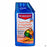 BioAdvanced Fruit, Citrus and Vegetable Insect Control Concentrate 32 fluid ounce