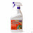 Bonide Copper Fungicide Quart RTU