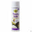 Bonide Pruning Sealer 14 oz