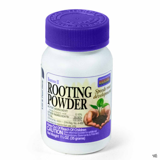 Rooting Powder 1.25 ounce
