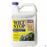 Bonide Wilt Stop Concentrate - 128 fluid ounces