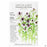Botanical Interests Seeds Love-in-a-Mist Chocolate and Cream