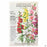Botanical Interests Seeds Snapdragon Tall Maximum Blend