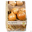 Onion Yellow Stuttgarter Bulbs Package