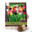 Tulips Single Late Mixture 20-pack