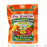 Dr Earth Premium Gold All Purpose Fertilizer 4-4-4