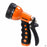Dramm Touch N' Flow Revolver Orange