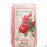 EB Stone Rose and Flower Food 15 pound bag