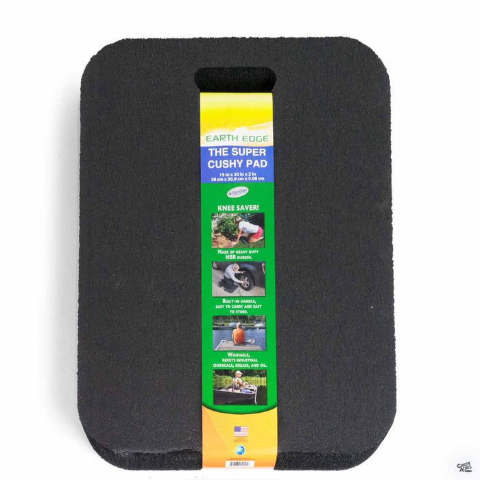 Earth Edge Super Cushy Pad