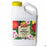 G and B Organics - Organic All Purpose Fertilizer 1 gallon