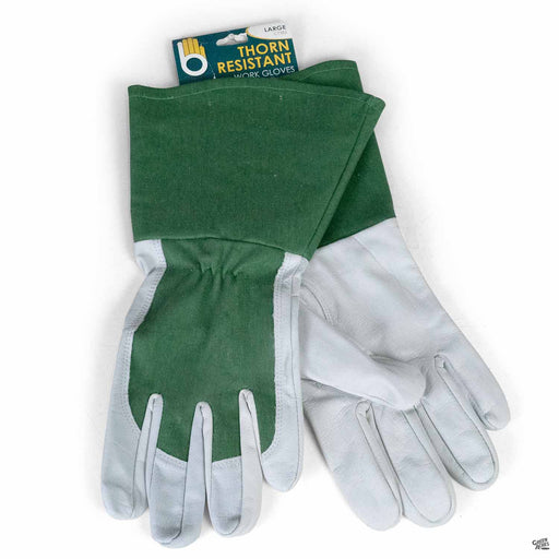 Bellingham® Thorn Gauntlet Glove