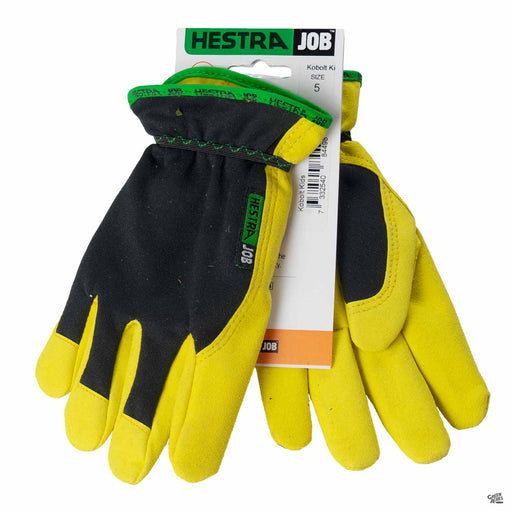 Hestra Kid's Kobolt Work Glove