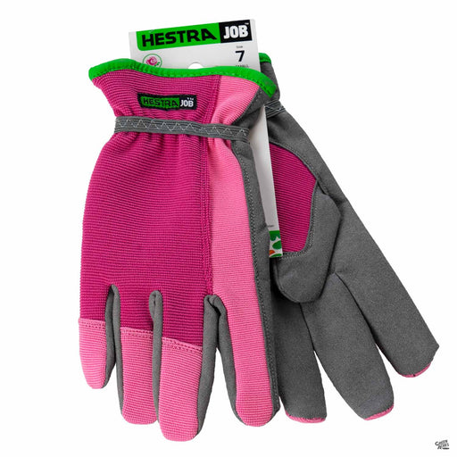 Hestra Robin Synthetic Glove
