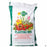 GreenAll Planting Mix in 2 cubic foot bag