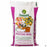GreenAll Natural and Organic Potting Soil 1 cu ft