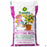 GreenAll Natural and Organic Potting Soil 2 cu ft