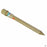 Deep Drip Tree Watering Stake 8 inch