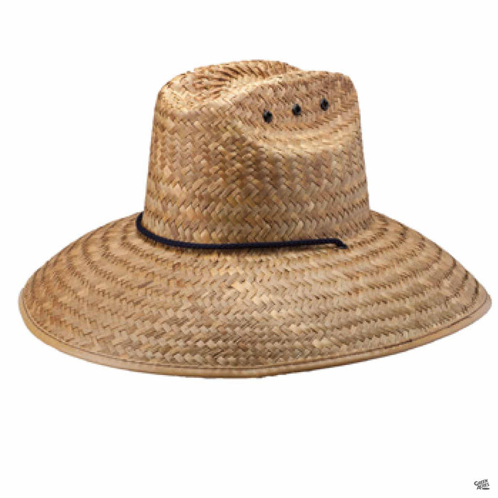 Lifeguard Hat