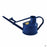 Haws Handy Watering Can in Dark Blue