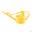 Haws Handy Watering Can in Yellow
