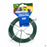 RapiClip Heavy Duty Garden Wire 50 feet
