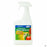 Monterey Garden Insect Spray 32 ounce Ready to Use