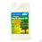 Monterey Horticultural Oil Quart Concentrate