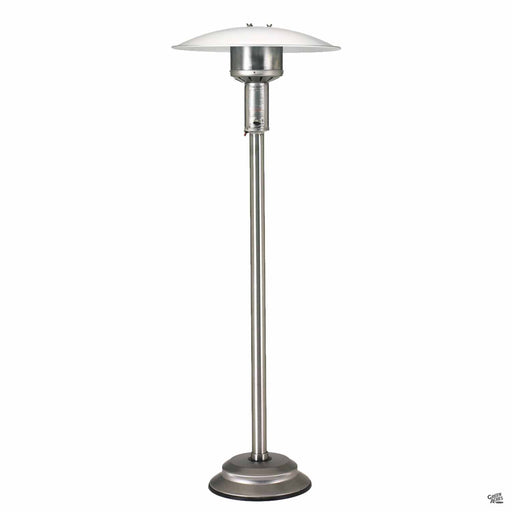 Gensun Patio Comfort Natural Gas Heater