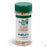 Classic Steakhouse Seasoning 5.5 ounce