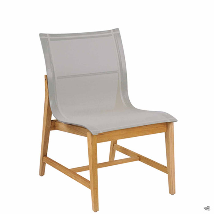 Marin Arm Chair