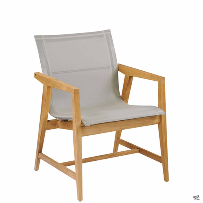 Marin Side Chair