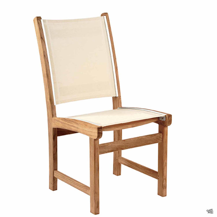 St Tropez Dining Side Chair